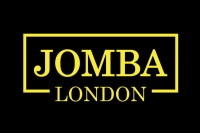 JOMBA  FLOOR - BODY CONDITIONING