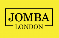 JOMBA JUMP - GO ONLINE WEDNESDAY
