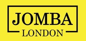 Jomba London - Trampoline Fitness